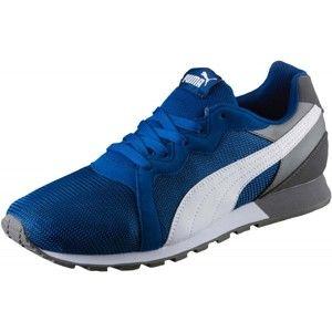 Puma PACER - Férfi utcai cipő