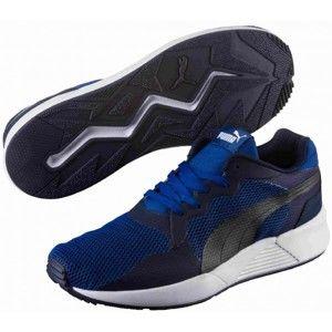 Puma PACER PLUS TECH - Férfi utcai cipő