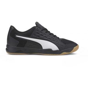 Puma AURIZ  9 - Férfi röplabda cipő