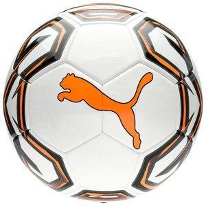 Puma Futsal 1 FIFA Futball-labda - Bílá
