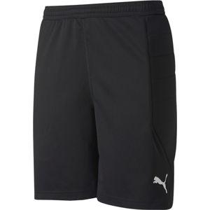 Puma Goalkeeper Shorts Rövidnadrág - XXXL