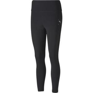 Puma NU-TILITY HIGH WAIST 7/8  XS - Női legging