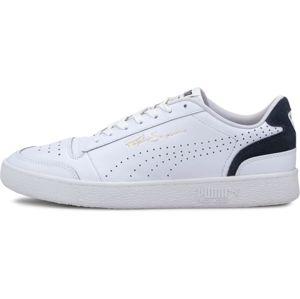 Puma ralph sampson lo perf colorblock sneaker Cipők - 45 EU | 10,5 UK | 11,5 US | 29,5 CM