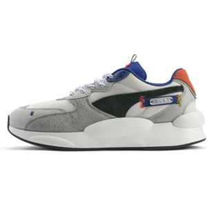 Puma RS 9.8 Ader Error Cipők - 41 EU | 7,5 UK | 8,5 US | 26,5 CM
