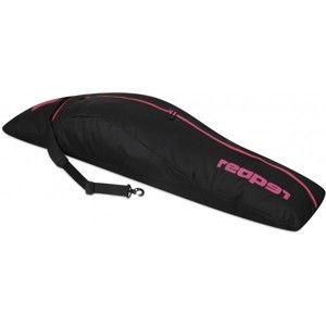Reaper S-BAG W5A 156   - Snowboard táska- Reaper