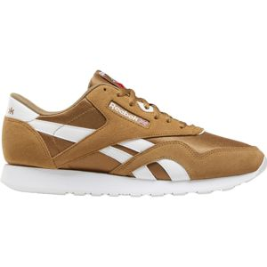Reebok Classic CL NYLON Cipők - 42 EU | 8 UK | 9 US | 27 CM