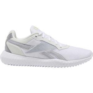 Reebok FLEXAGON ENERGY TR 2.0 W fehér 4 - Női edzőcipő