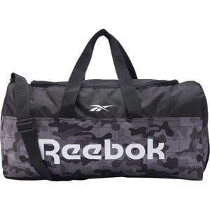 Reebok ACT CORE GR M GRIP  NS - Sporttáska