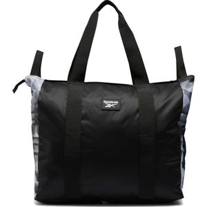Reebok W GRAPHIC TECH STYLE BAG Táskák - Fekete - ks