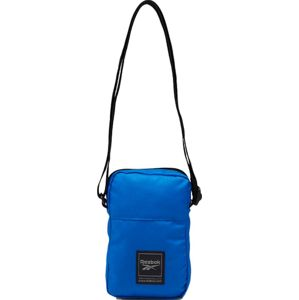Reebok WOR CITY BAG Táskák - Kék - ks