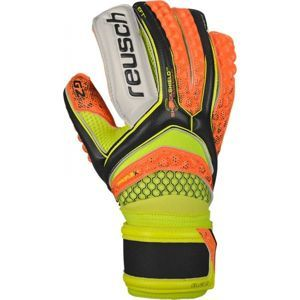 Reusch RE:PULSE DELUXE G2 - Kapuskesztyű