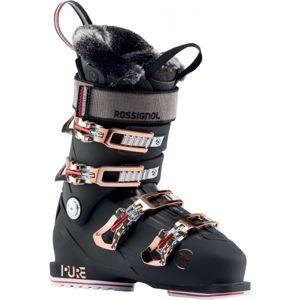 Rossignol PURE PRO HEAT  26 - Női sícipő