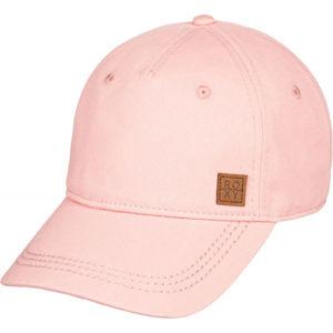Roxy EXTRA INNINGS A rózsaszín UNI - Női baseball sapka