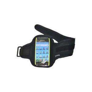 Rucanor MP3 WALLET SAM - Okostelefon tartó