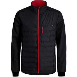 Rukka TASKILA  XL - Férfi funkcionális kabát