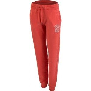 Russell Athletic SUMMER PANT - Női melegítő nadrág Russell Athletic