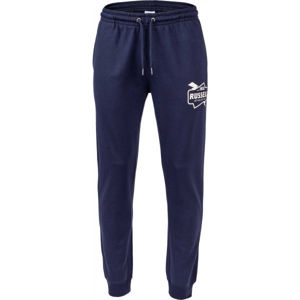Russell Athletic CUFFED PANT FRENCH TERRY  XL - Férfi melegítőnadrág