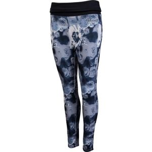Russell Athletic SUBLIMATION PRINT LOGO LEGGINS - Női legging