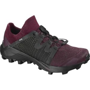 Salomon CROSS W /PRO Terepfutó cipők - 37,3 EU | 4,5 UK | 6 US | 23 CM