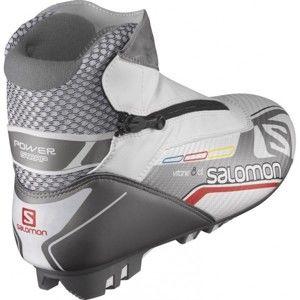Salomon XC SHOES VITANE 8 CLASSIC CF - Női sífutó cipő