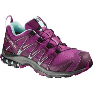 Salomon XA PRO 3D GTX® W Terepfutó cipők - 42 EU   8 UK   9,5 US   26,5 CM