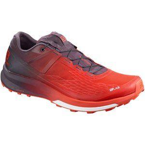Salomon S LAB ULTRA 2 Terepfutó cipők 8d5fc93196