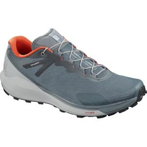Salomon SENSE RIDE 3 Terepfutó cipők - 42 EU | 8 UK | 8,5 US | 26,5 CM