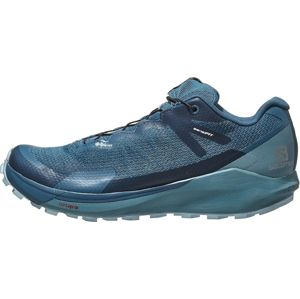 Salomon SENSE RIDE 3 GTX INVIS. FIT W Terepfutó cipők - 41,3 EU | 7,5 UK | 9 US | 26 CM