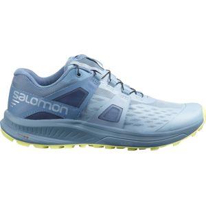Salomon ULTRA W /PRO Terepfutó cipők - 37,3 EU | 4,5 UK | 6 US | 23 CM