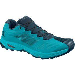 Salomon X ALPINE PRO W Terepfutó cipők - 37,3 EU | 4,5 UK | 6 US | 23 CM