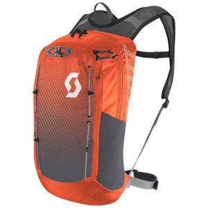Scott TRAIL LITE FR 14 - Kerékpáros hátizsák