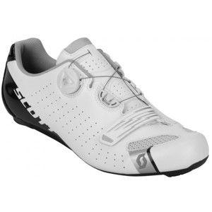 Scott COMP BOA  44 - Férfi országúti kerékpáros cipő
