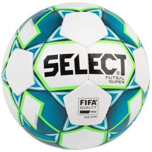 Select FUTSAL SUPER  4 - Futsal labda