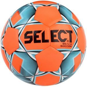 Select BEACH SOCCER - Futball labda