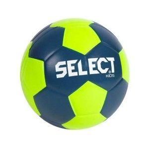 Select KIDS III világoszöld  - Gyerek kézilabda -  Select