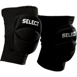 Select KNEE SUPPORT W PAD  L - Térdvédő