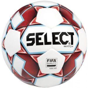 Select MATCH  5 - Futball labda