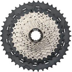 Shimano KAZETTA SLX M7000 11-46  NS - Kazetta 11-es kerékpárhoz