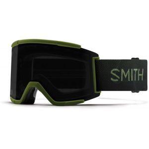 Smith SQUAD XL - Uniszex síszemüveg