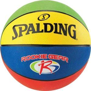 Spalding JR.NBA/Rookie Gear Out  5 - Junior kosárlabda