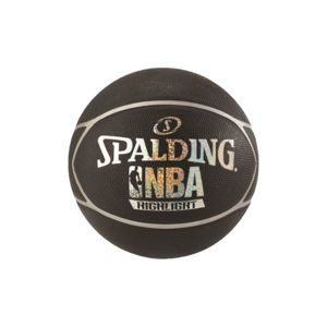 Spalding NBA HIGHLIGHT - Kosárlabda