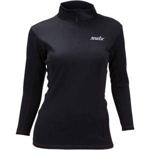 Swix CROSS - Sportos pulóver