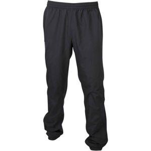 Swix XTRAINING fekete M - Multisport nadrág