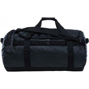 The North Face BASE CAMP DUFFEL L - Sporttáska