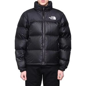 The North Face M 1996 RTRO NPSE JKT Kapucnis kabát - Fekete - XL