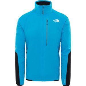 The North Face VENTRIX JACKET M kék XXL - Férfi szabadidő kabát