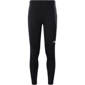 The North Face W RESOLVE TIGHT  XL - Női legging