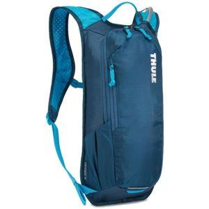 THULE UPTAKE BIKE 4L kék NS - Kerékpáros hátizsák