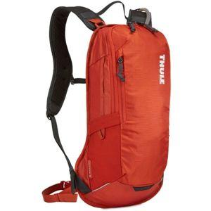 THULE UPTAKE BIKE 8L narancssárga NS - Kerékpáros hátizsák