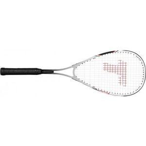Tregare FIRST ACTION BS12 szürke NS - Squash ütő